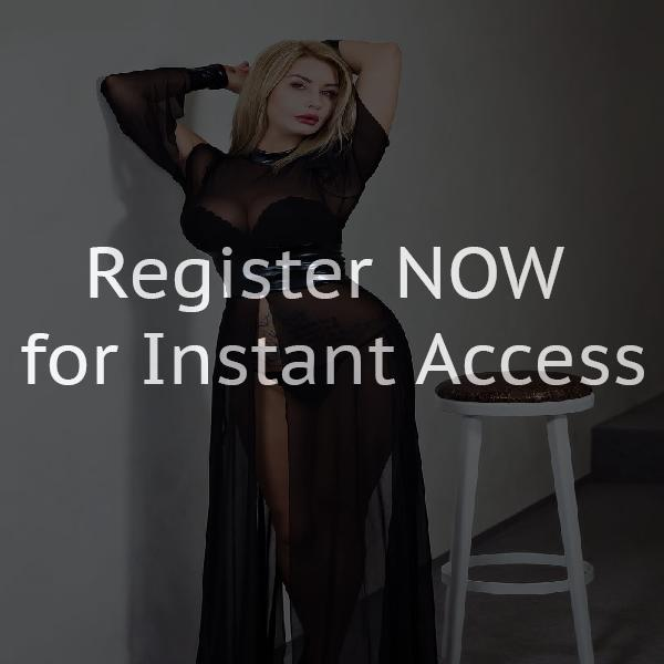 Indian dating site in usa