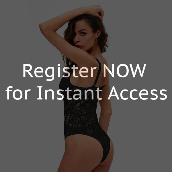 Miami back pages escorts